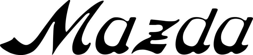 logosmazda2